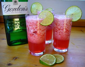 cosmo cooler 1