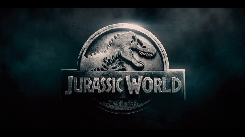Jurassic World HD wallpapers,picture,resim free wallpaper