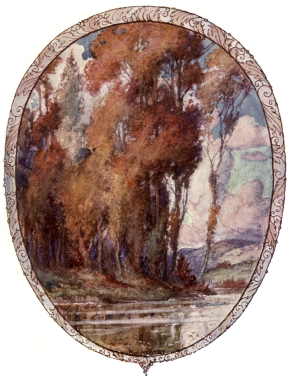 A_Day_with_Keats,_Neatby_plate_-_Autumn